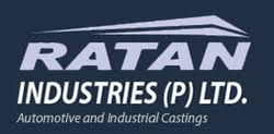 Ratan Industries Limited